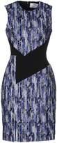 Prabal Gurung Knee-length dresses - Item 34666015