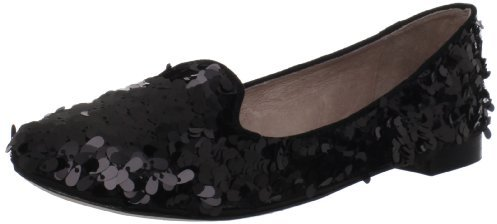 Vince Camuto Women's VC-Loria Loafer
