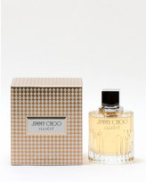 Jimmy Choo Illicit Eau de Parfum Spray, 3.3 fl. oz.