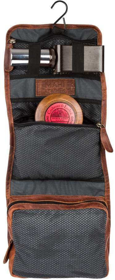 d9a12599bf5 Toiletry Bag With Pockets Men - ShopStyle