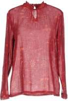 Antik Batik Shirts - Item 38631919