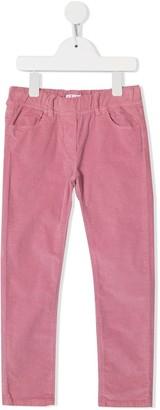 Il Gufo Slim-Fit Jeans