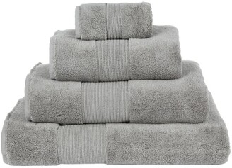 Harrods Hydrocotton Hand Towel (50Cm X 100Cm)