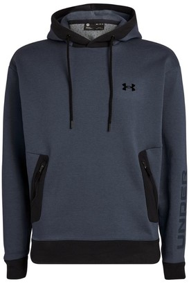 Under Armour Recover Fleece Hoodie