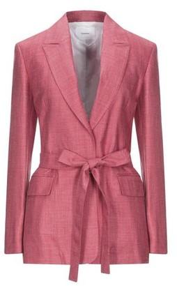 CASASOLA Suit jacket