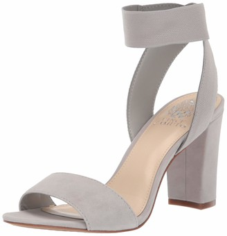 Vince Camuto Women's CITRIANA Pump