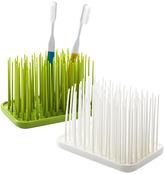 Grassy Toothbrush Organizer by Umbra