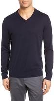 Ted Baker Men's Alterna V-Neck Sweater