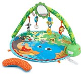 Little Tikes Baby Sway 'n Play Activity Gym - Multi-colored