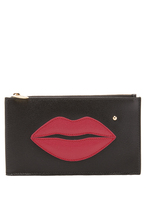 Charlotte Olympia Pouty Pouch