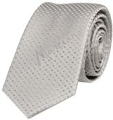 GUESS by Marciano Tie
