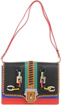 Paula Cademartori Handbags - Item 45356973