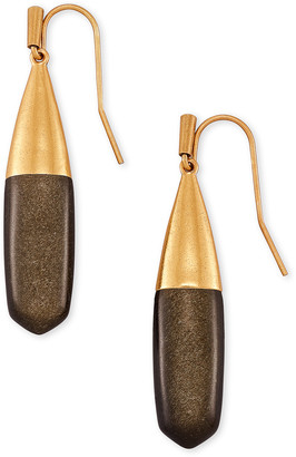 Kendra Scott Frieda Drop Earrings