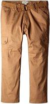 Ecko Unlimited Men's Big-Tall Unlimited Twill Cargo Pants
