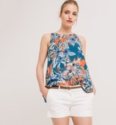 Promod Chic shorts