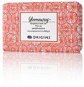 Origins Gloomaway Grapefruit Body-Buffing Cleanser