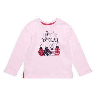 Esprit Girl's Rq1505302 Sweatshirt