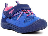 Osh Kosh OshKosh Hallux Sneaker (Toddler & Little Kid)