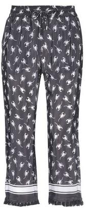 Zoe Karssen 3/4-length trousers