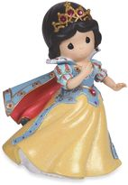 Precious Moments Disney® Snow White Rotating Musical Figurine