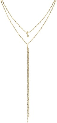 Ettika The Little Things Necklace