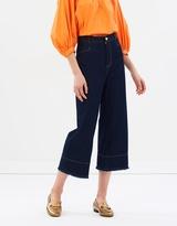 Karen Walker Killick Jeans