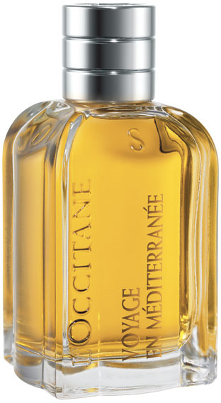 L'Occitane Immortelle de Corse Eau de Parfum