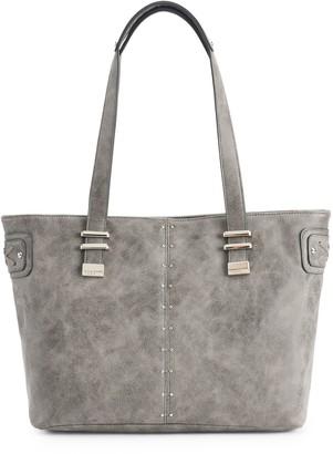Rosetti Natalia Tote Bag