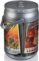 Picnic Time U.S. Army Can Cooler
