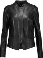 Belstaff Desford leather jacket