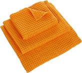 Habidecor Abyss & Pousada Towel - 635 - Bath Sheet