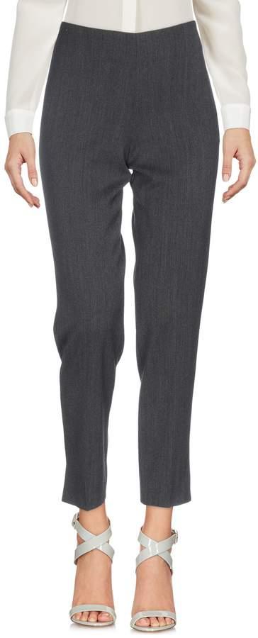 Gunex Casual pants - Item 13144024
