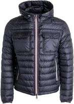 Moncler Douret Down Jacket