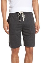 1901 Men's Fleece Shorts