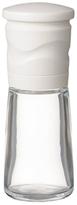 Kyocera Ceramic Adjustable Mill