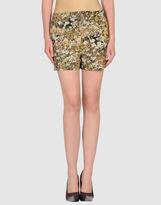 Cacharel Shorts