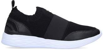 Carvela Chessie Sock Sneakers