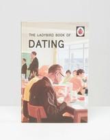 Books Ladybird Book of Dating