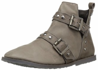 Musse & Cloud Women's Freddy Ankle Boot