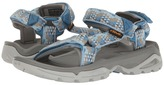 Teva Terra FI 4 Women's Shoes