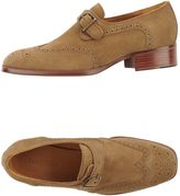 See by Chloe Moccasins