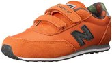 New Balance KE410V1 Classic Youth Oxford (Toddler/Little Kid/Big Kid)