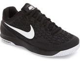 Nike 'Zoom Cage 2' Tennis Shoe (Men)