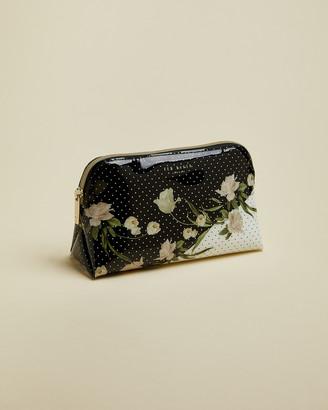 Ted Baker CORDELL Elderflower make up bag