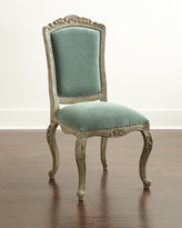 Horchow Jace Dining Chair