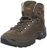Lowa Women's Renegade LL Mid Hiking Boot