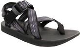Naot Footwear Retreat Sandal (Men's)