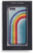 Marc Jacobs Rainbow iPhone 7 Case