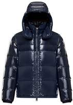 Moncler Harry Hooded Down Puffer Jacket