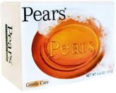 Pears Original Transparent Soap by 4.4oz Bar)